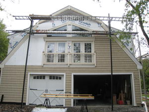 wayne nj discount vinyl siding contractors