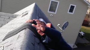 nj affordable roofing contractors and safety
