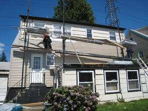 Vinyl Siding Styles Colors Amp Options In Nj 973 487 3704