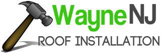 Wayne NJ Roofing Repair