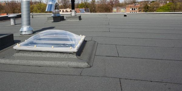 west orange roof repair installation contractor in essex county nj