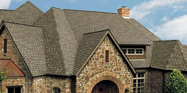 Essex County Residential Roof Replacement West Orange