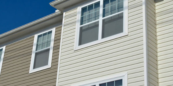 Passaic County Siding Services Wayne Nj Roofing Repair